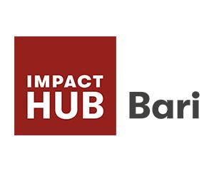 impact-hub-bari