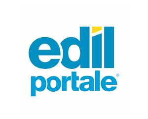 sprint-factory-bari-edil-portale