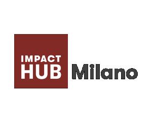 sprint-factory-bari-impact-hub-milano