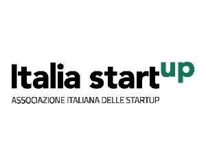 sprint-factory-bari-italia-startup