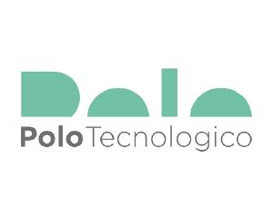 sprint-factory-bari-polo-tecnologico