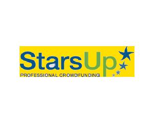 sprint-factory-bari-starsup