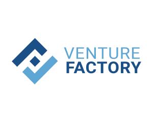 sprint-factory-bari-venture-factory